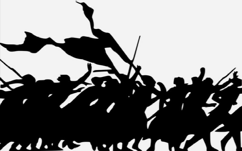 Značenje riječi Revolucija: Šta znači taj pojam