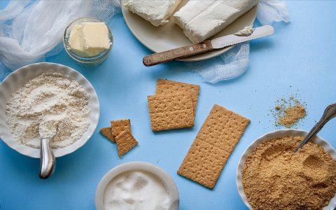 Minjoni: Najbolji recepti za slatka jela
