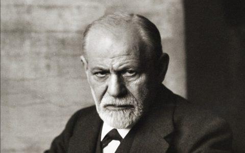 Citati Sigmunda Freuda koji su uvijek bili zanimljivi