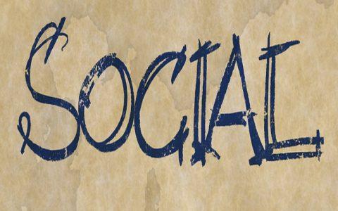 Značenje riječi Socijalizam: Šta znači taj pojam