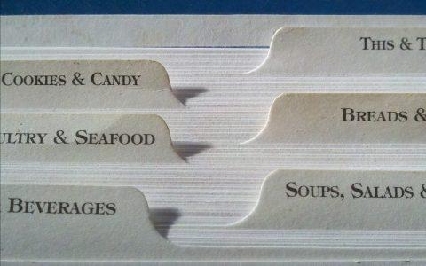 Vijenac s rumom: Najbolji recepti za slatka jela