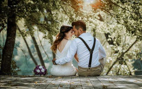 Čestitke bratu za vjenčanje koje će ga sigurno razveseliti