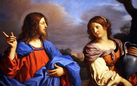 Marija Magdalena i njezinih sedam demona