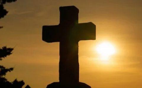 Evanđelje po Mateju 6: Biblija i Novi zavjet