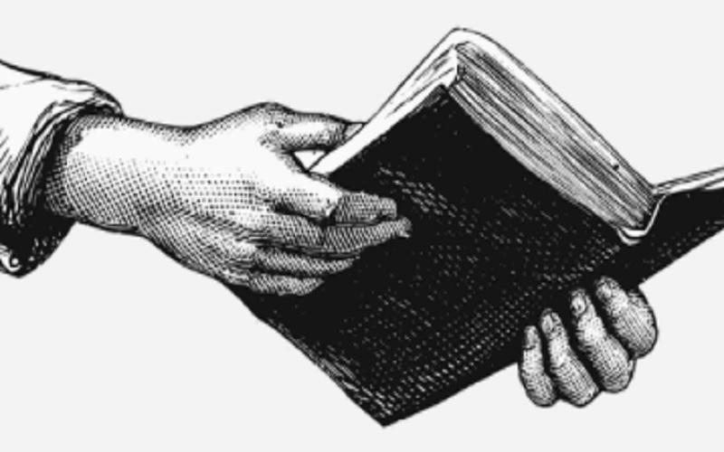 Biblija online: Stari zavjet i Novi zavjet u Bibliji