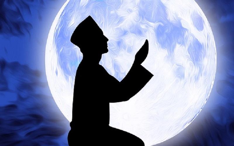 Kuran poglavlje 10: Yunus - Junus (Mekka - 109 ajeta)