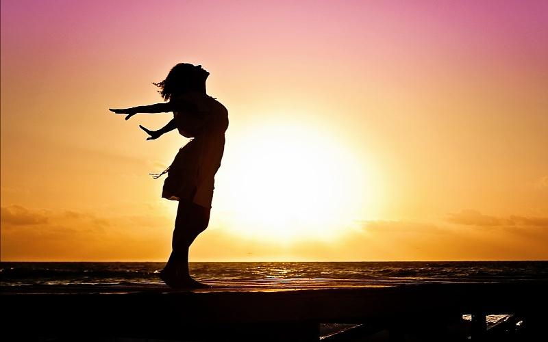 Značenje riječi Sreća: Šta znači taj pojam