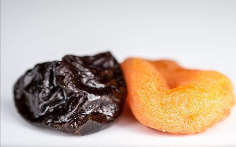 Kriške sa suhim šljivama: Recepti za slatka jela