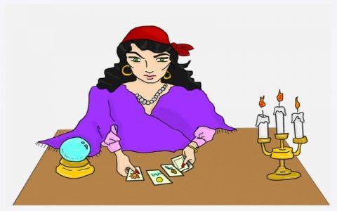 Značenje riječi Sudbina: Šta znači taj pojam