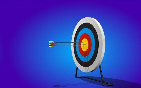 Citati o ciljevima koji će vas sigurno zadiviti