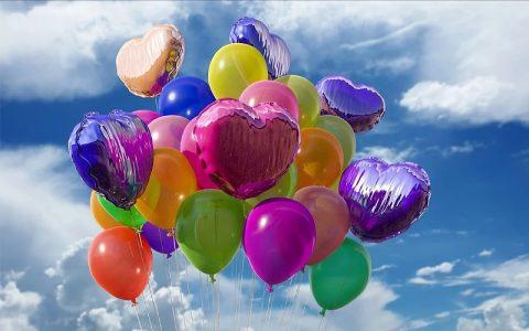 Slaviti rođendan: Trebaju li kršćani taj dan slaviti?