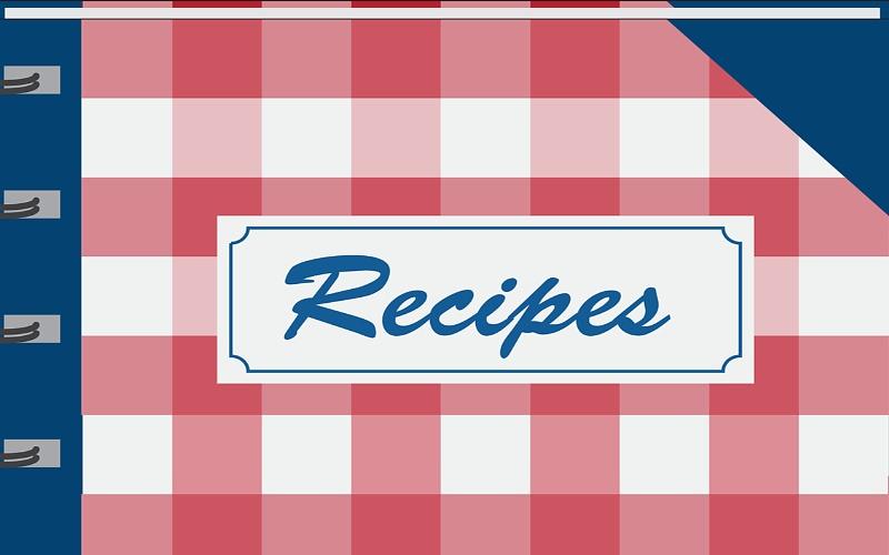 Kocke s kakaom: Najbolji recepti za slatka jela