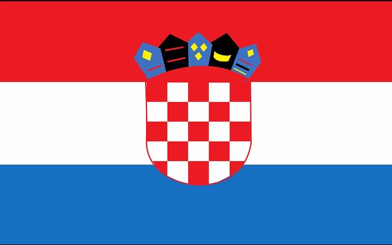Čestitke za Oluju koje će zadiviti hrvatske branitelje i druge