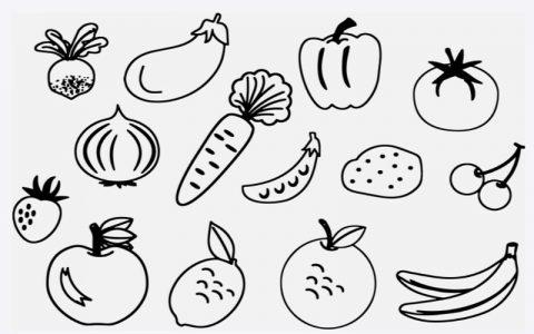 Punč ploške: Najbolji recepti za slatka jela