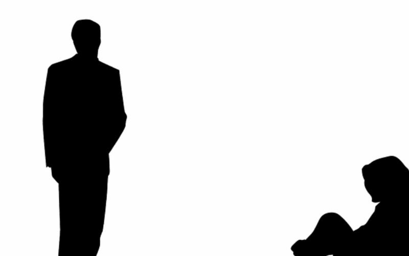 Nevjera u braku: 9 oblika od kojih 8 nema veze sa seksom