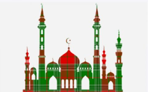 Kuran poglavlje 35: Fatir - Stvoritelj (Mekka - 45 ajeta)