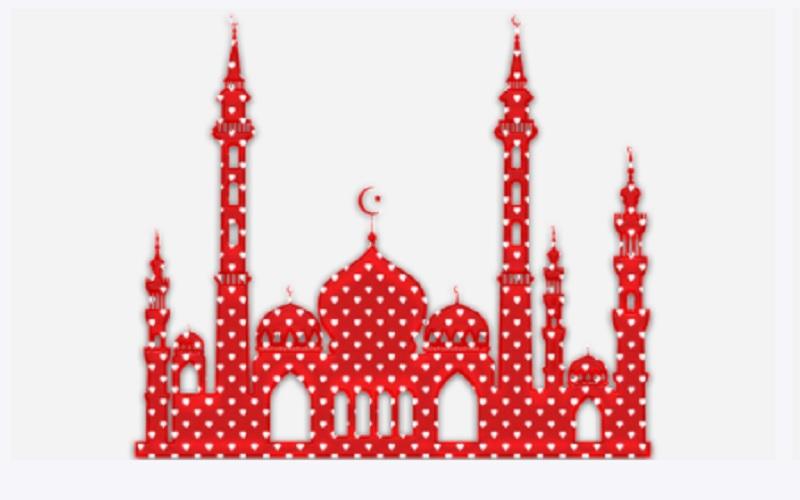Kuran poglavlje 29: Al-'Ankabut - Pauk (Mekka - 69 ajeta)
