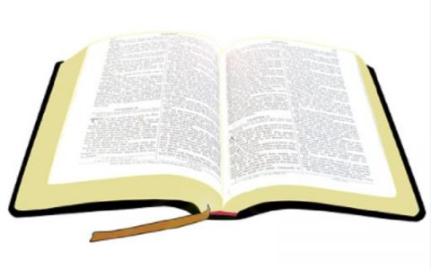Knjiga postanka 29: Biblija i Stari zavjet