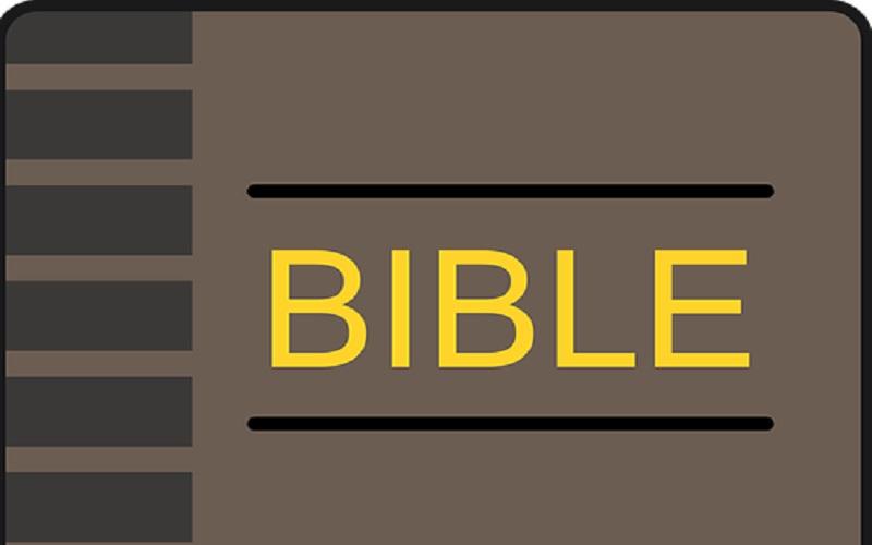 Knjiga postanka 25: Biblija i Stari zavjet