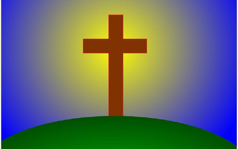 Evanđelje po Mateju 25: Biblija i Novi zavjet