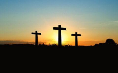 Evanđelje po Mateju 15: Biblija i Novi zavjet