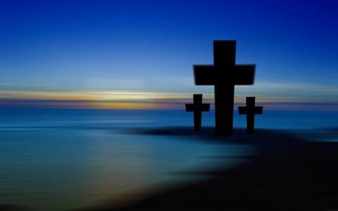 Evanđelje po Marku 5: Biblija i Novi zavjet