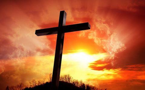 Evanđelje po Marku 7: Biblija i Novi zavjet