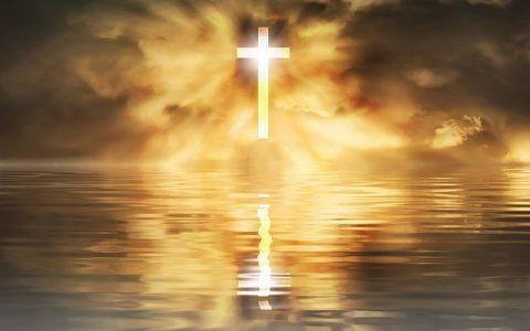 Evanđelje po Mateju 19: Biblija i Novi zavjet