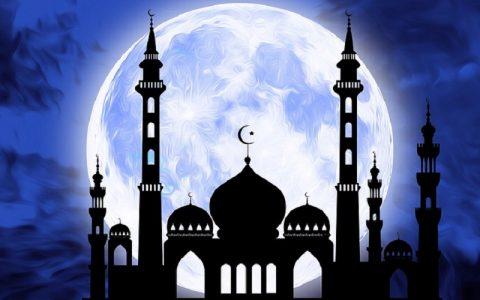 Kuran poglavlje 22: Al-Hagg - Hadždž (Medina - 78 ajeta)