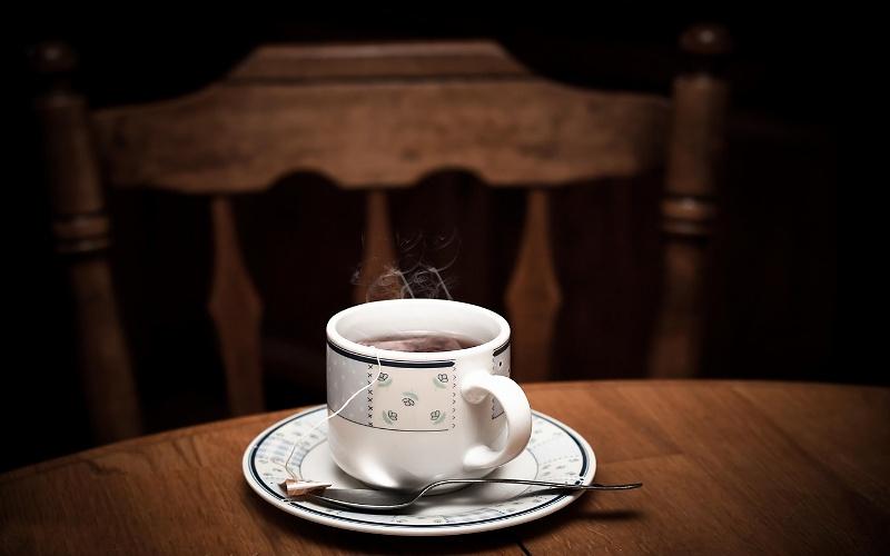 Zdravlje iz prirode: 10 čajeva za zdravlje čovjeka
