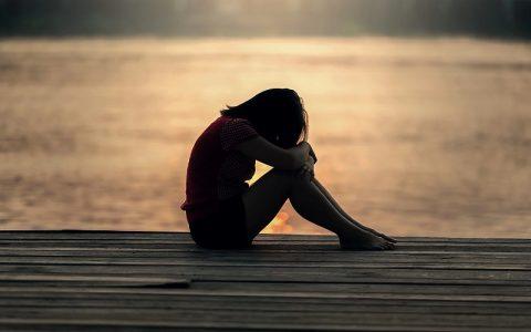 Priče prevarenih žena koje pokazuju njihove životne sudbine