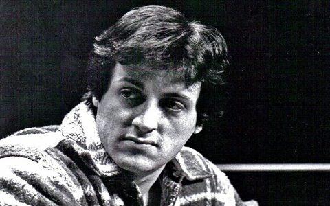 Citati Sylvestera Stallonea koji će vas sigurno oduševiti