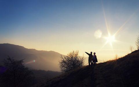 Životne priče i sudbine ljudi o kojima ćete dugo razmišljati