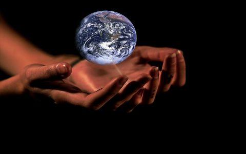 Značenje riječi Teokracija: Šta znači taj pojam