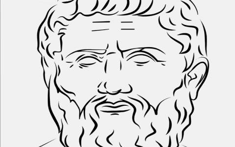 Citati Platona koji će vas sigurno oduševiti