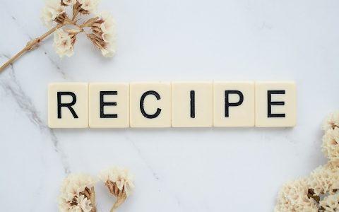 Torta od maka: Najbolji recepti za slatka jela