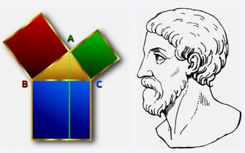 Citati Pitagore koji će vas sigurno oduševiti