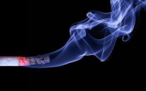 Korisni savjeti u kući: Kako se riješiti duhanskog dima