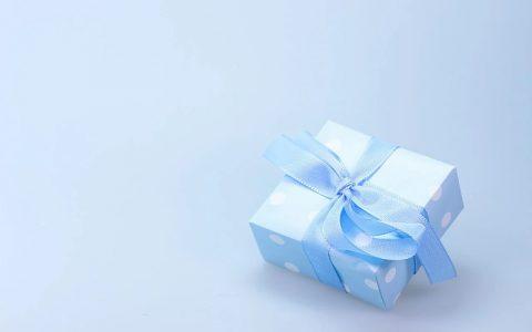 Čestitke djeci za rođendan koje će ih posebno razveseliti