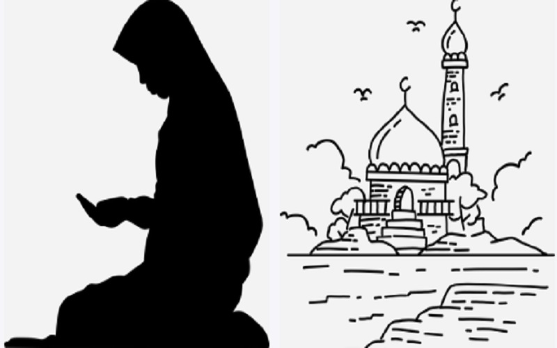 Kuran poglavlje 65: At-Talaq - Razvod braka