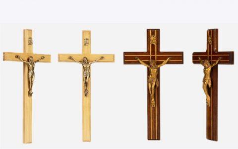 Evanđelje po Luki 24: Biblija i Novi zavjet