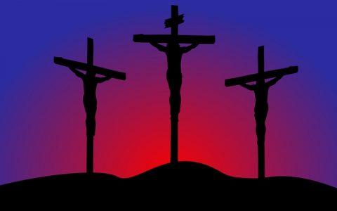 Evanđelje po Ivanu 1: Biblija i Novi zavjet