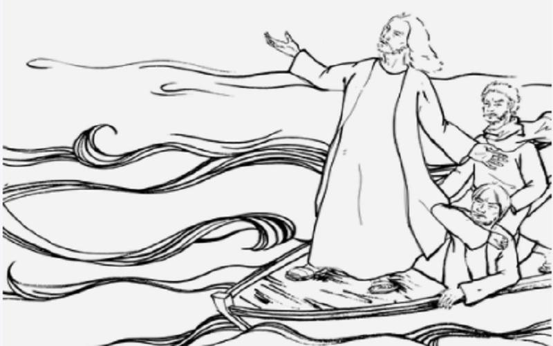 Evanđelje po Luki 11: Biblija i Novi zavjet