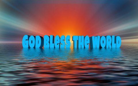 Knjiga Izlaska 22: Biblija i Stari zavjet