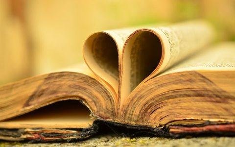 Knjiga postanka 50: Biblija i Stari zavjet