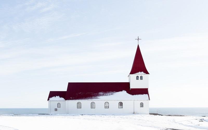 Evanđelje po Ivanu 3: Biblija i Novi zavjet