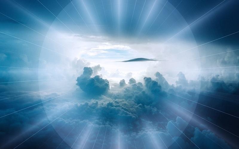 Knjiga Izlaska 13: Biblija i Stari zavjet
