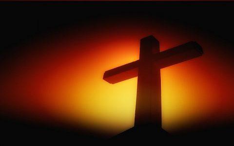 Evanđelje po Luki 9: Biblija i Novi zavjet