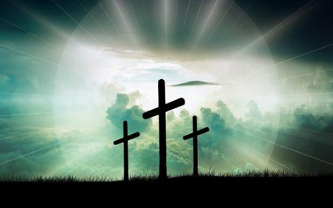 Evanđelje po Luki 4: Biblija i Novi zavjet