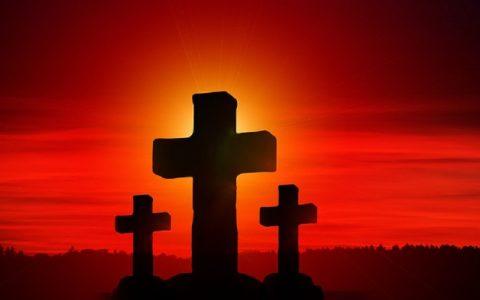 Evanđelje po Luki 16: Biblija i Novi zavjet